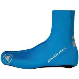 Endura FS260 Pro Nemo Overschoenen Heren, neon blue